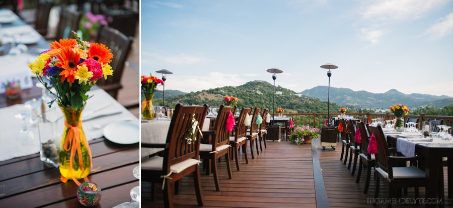 Bodrum wedding photography, 4Reasons hotel Yalikavak