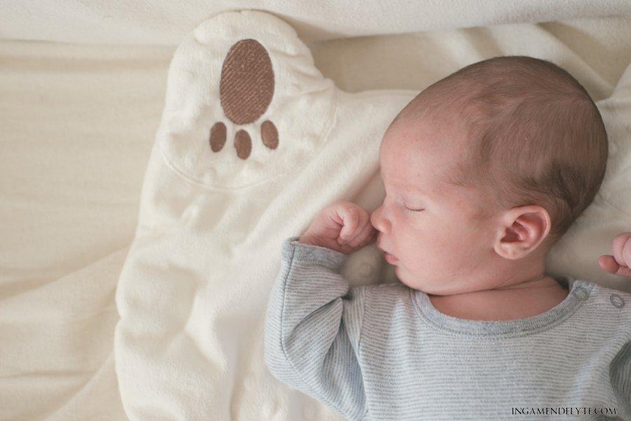 bodrum bebek fotografcili
