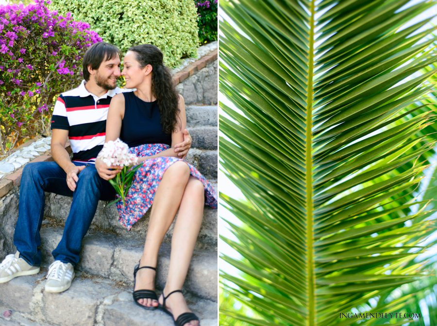 Bodrum Love story photography