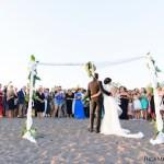 Best wedding images of 2014