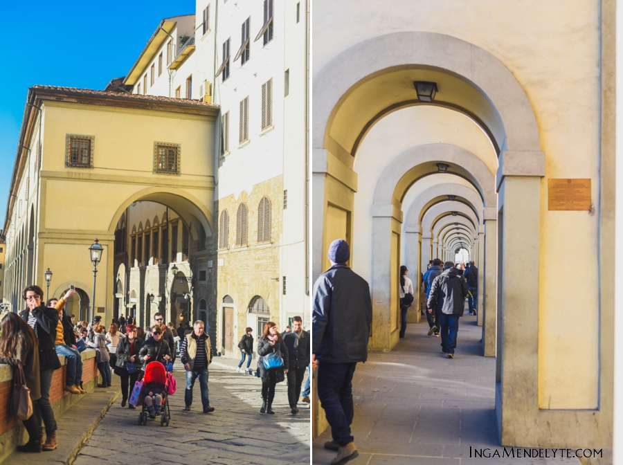 Florence Travel photography, Italy, Toscana, Tuscany