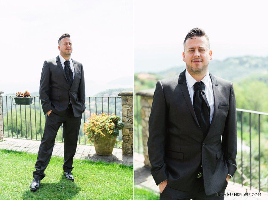 Tuscany wedding photography, Marina di Cararra, Lerici