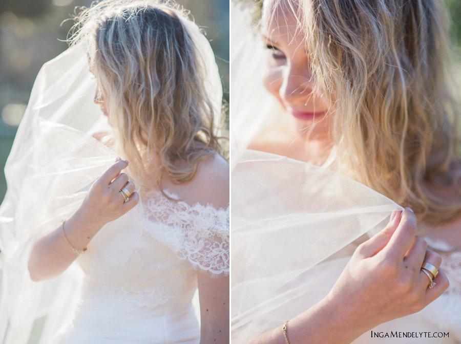 editorial wedding photo shoot in Bodrum
