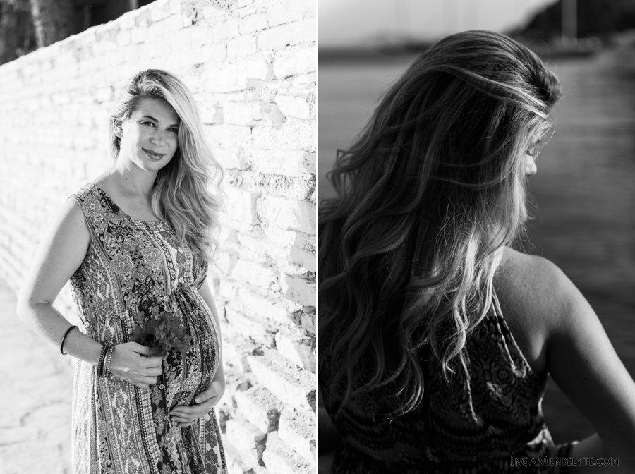 Bodrum Maternity photographer