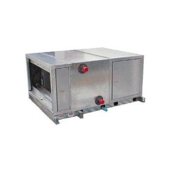 AIR-HANDLER-39L480x480