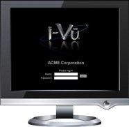 ivu, i-vu, carrier, sistema de control, aire acondicionado, automatizacion, bas, venezuela