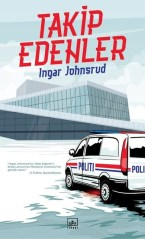 Those Who Follow, Turkey, Publisher: Ithaki