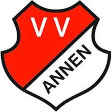 Zuidlaarderbollenactie VV Annen @ hele dorp