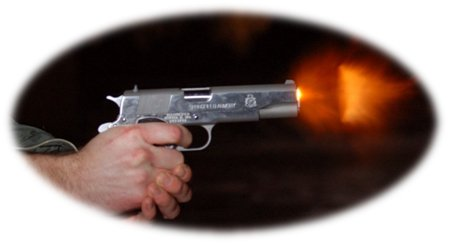 New to firearms & searching concealed carry training?  Questions you may have …