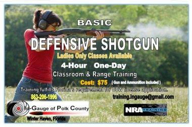Basic_Defensive_Shotgun 2.0.