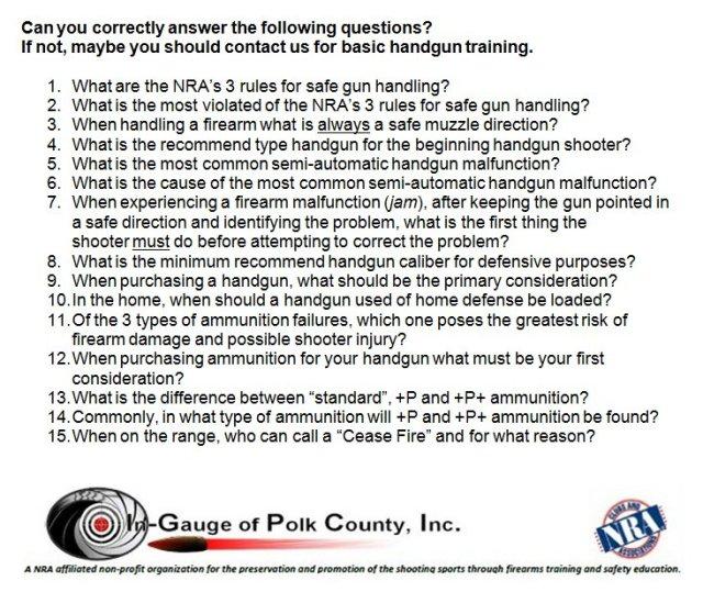 Can U Correctly Answer 01