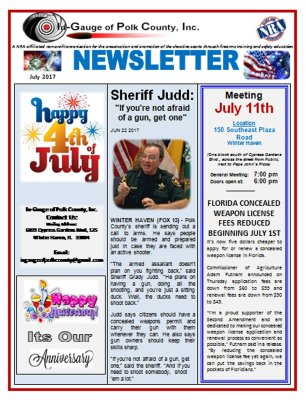 July_Newsletter_page_1