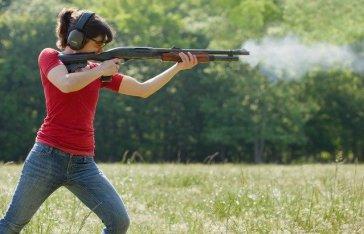 shotgun 02