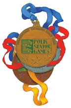 Polk_Senior_Games_logo_2018
