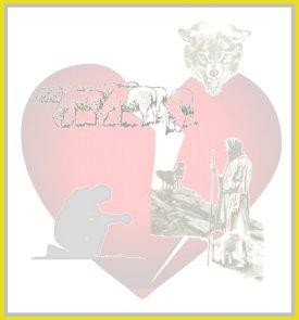 Heart_Wolf_Sheep_Texas 01