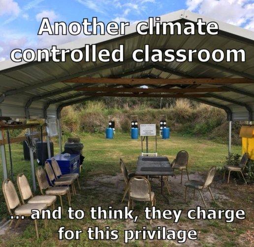 Their_classroom 04