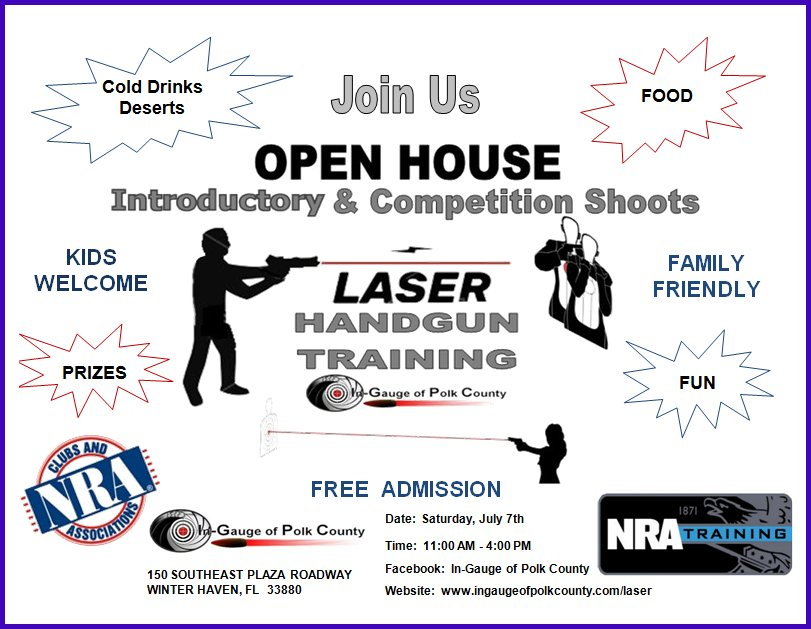 Open_House 00