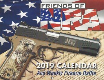 _..2019.Friends.Calendar