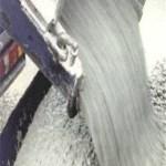 Adherencia del concreto