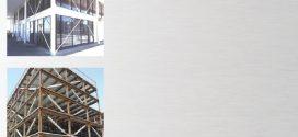 Libro: Diseño Sismorresistente de Construcciones de Acero
