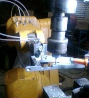 Ingeniería de los Materiales de Construcción