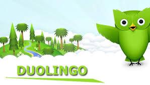 Dualingo ofrece certificados de idiomas.