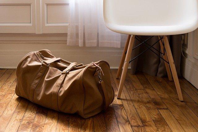voor een hoogsensitief persoon is het belangrijk vroeg te beginnen met voorbereidingen voor de vakantie.