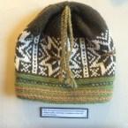 Lat Braid Hat 1