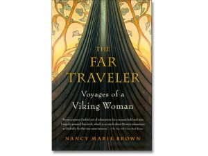 far-traveler