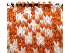 reinrose-hat-pattern-2