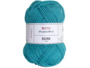 mitu-yarn-5775-turquoise-2