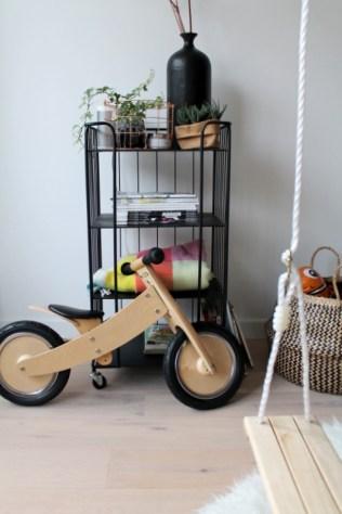 ingebruins-trolley