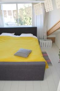 ingebruins-bedroom15