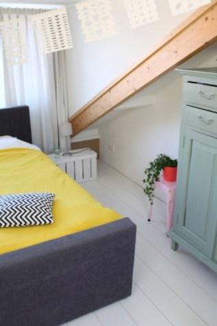 ingebruins-bedroom16