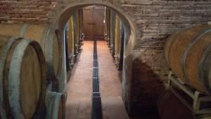 cantine Palazzo Vecchio