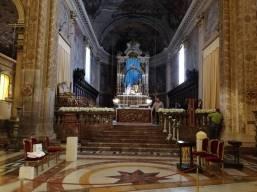 Chiesa di San Pietro e Paolo a Acireale