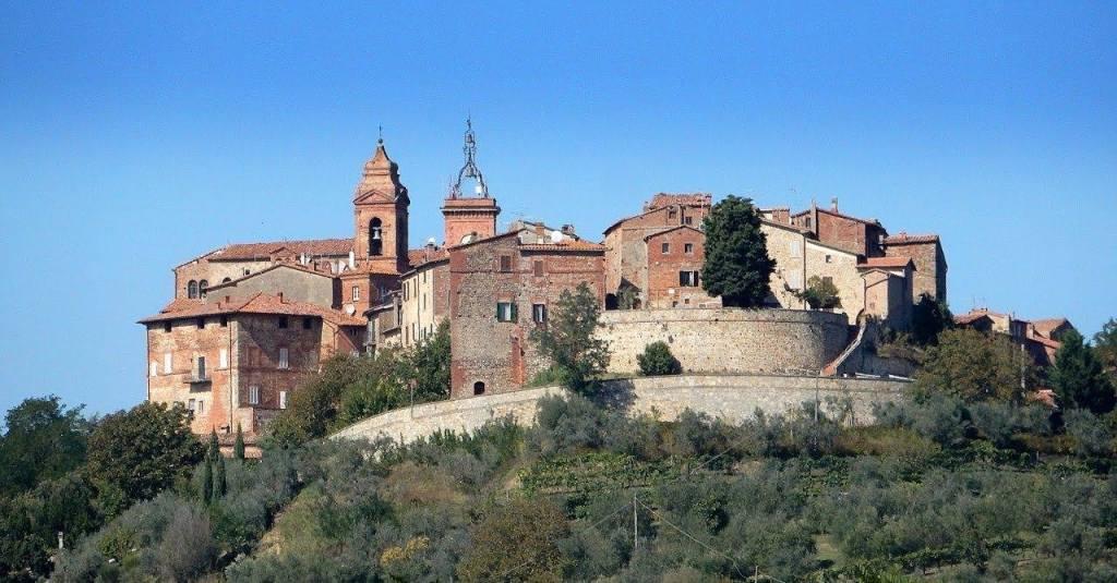 Monteleone d'Orvieto, Blogger Tour febbraio
