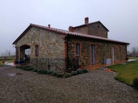 Casa Antheia