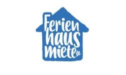Logo Ferienhausmiete