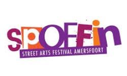 Logo Spoffin