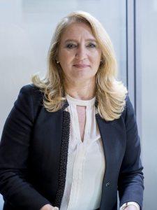 Sonia Ingelmo Heras - Abogado Administrador Concursal