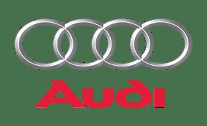 Logo Audi (1)