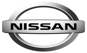 logo Nissan (1)