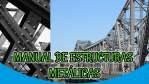 MANUAL de calculo y diseño de estructuras mecánicas