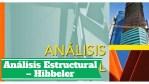Análisis Estructural (8va Edición) – Hibbeler