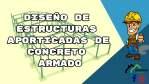 Diseño de Estructuras Aporticadas de concreto Armado en PDF