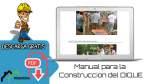 Guía para la Construcción del Diques de contencion en pdf