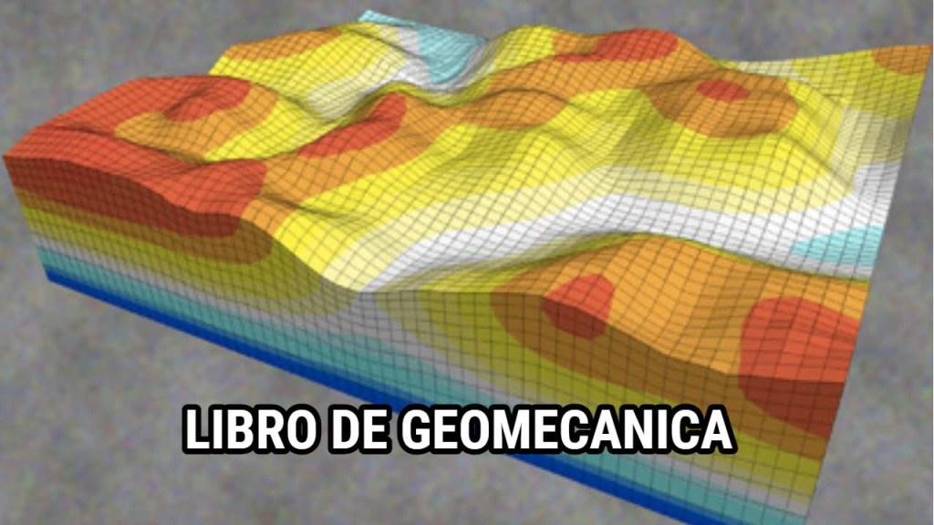 libro de geomecánica de los suelos