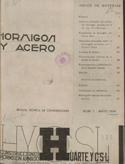 Ingenieria-en-la-red-hormigon-y-acero-eduardo-torroja-1934-26-numeros
