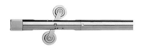 cabeza del torpedo